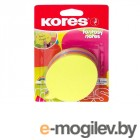 Стикеры Kores Диалог 70x80mm 250 листов 5 цветов 323475