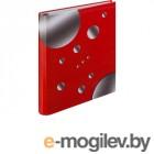 Тетради, дневники, обложки Тетрадь со сменным блоком 1 School А5 80 листов 165x215mm 323135