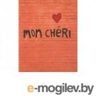 Тетради, дневники, обложки Тетради, дневники, обложки Тетрадь Kroyter Mon Cherry A5 48 листов 455200