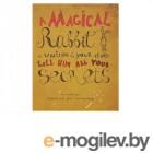 Тетради, дневники, обложки Тетрадь Kroyter Магический кролик A5 48 листов 437677