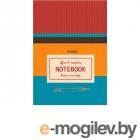 Тетради, дневники, обложки Тетрадь Kroyter Office A4 48 листов 650792