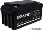 Аккумулятор для ИБП Security Force SF 1265 (12В/65 А·ч)