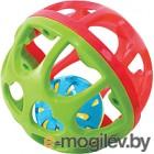 Развивающая игрушка PlayGo Мяч 1515