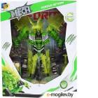 Робот-трансформер Maya Toys Спинозавр / D622-E279