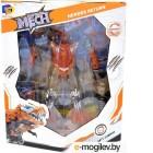 Робот-трансформер Maya Toys Тираннозавр / D622-E265