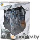 Робот-трансформер Maya Toys Грузовая машина / D622-E269