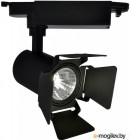 Светильник Arte Lamp Track Lights A6709PL-1BK