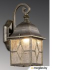 Фонарь Odeon Light Lartua 2309/1W