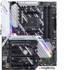 MB ASUS PRIME X470-PRO Soc-AM4 (X470) GbLAN RAID SATA ATX 4DDR4 RTL