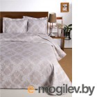 Lumatex Fust 068 240x260 Grey-White