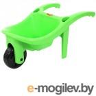 игрушки для песочниц ПолесьеТачка 3 39538