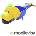 игрушки для песочниц ПолесьеТачка Малыш Бим 36254