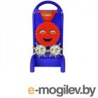 игрушки для песочниц ПолесьеПесочная мельница 3 39514