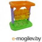 игрушки для песочниц ПолесьеПесочная мельница 2 36230