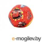 John Мяч Дисней Cars 52837