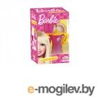 Faro Подарочный набор для чаепития Barbie 2755