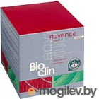 Сыворотка для волос Bioclin Phydrium Advance против выпадения для мужчин (15x5мл)