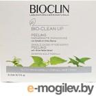 Крем для укладки волос Bioclin Bio-Clean Up для всех типов волос (6x5мл)