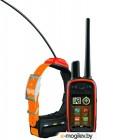 Ошейник Garmin Alpha 100/T5 GPS 010-01041-С3