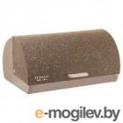 ZEIDAN Z-1103 Хлебница, корпус - высококачественный бамбук, крышка - акрил, размер: 39х27х18,5 см, подарочная упаковка.