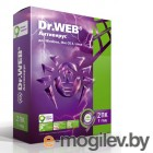 Dr. Web для Windows BHW-A-12M-2-A3A2
