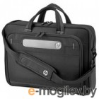 HP 15.6 Business Top Load Case black