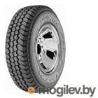 Kumho Road Venture AT KL78 315/75 R16 121Q