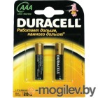 DURACELL LR03