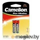 Camelion LR03-BP2