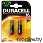 DURACELL LR03-2BL