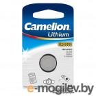 Camelion Lithium CR2032 3V