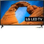 Телевизоры LG 43LK5910PLC