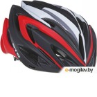 Защитный шлем STG MV17-1 / Х66764 (L)