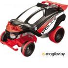 Радиоуправляемая игрушка Maisto Cyklone Twist полиция / 82094