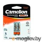 Camelion NH-AAA1000BP2 NiMh