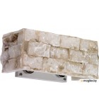 Ideal Lux Carrara AP2 / 18775