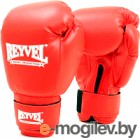 Reyvel RV-101 / 6oz (красный)