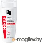 AA Help Atopic Skin SOS успокаивающая (200мл)