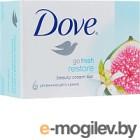 Dove Инжир и лепестки апельсина (135г)