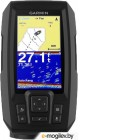 Эхолот Garmin Striker Plus 4 / 010-01870-01