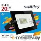 Smartbuy-20W/6500K/IP65 (SBL-FLLight-20-65K)