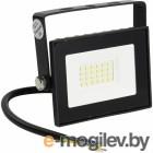Smartbuy-30W/6500K/IP65 (SBL-FLSMD-30-65K)
