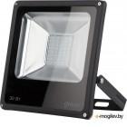 Прожектор светодиодный GAUSS 613100330  LED 30W IP65 6500К черный 1/10