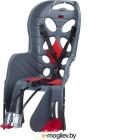 Кресло детское FRAACH T (крепл.на раму), бежевое (Италия)