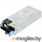 БП 500Вт для платформы D52B-1U  S5B 500W PSU MC500B4-3-4R-02 5IN1 MC500B4-3-4R-02 ASTEC  1HYQZZZ0029