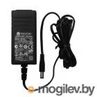 Блок питания Power Adapter, SoundStation2, Nortel/Avaya