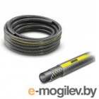 Karcher PrimoFlex Plus 2.645-149.0