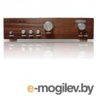 BMV Audio ATMF-1006 с термоблоком