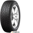 Gislaved Soft Frost 200 185/55 R15 86T XL
