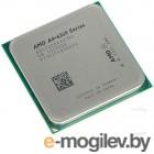 AMD A4-6300 oem